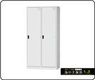 {{ 海中天休閒傢俱廣場 }} F-99 摩登時尚 HDF 多功能置物櫃系列 HDF-2502A 二人用置物櫃