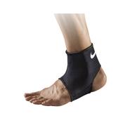 NIKE PRO 護踝套2.0亞規-黑(XL)【愛買】