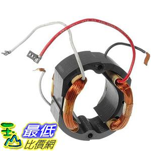 [105美國直購] KitchenAid 9702695 Replacement Field-Assembly Parts 零件 配件