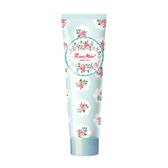 Evas 玫瑰香水護手霜-寶貝嫩香 60ml