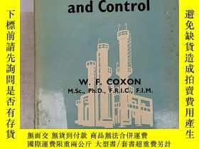 二手書博民逛書店flow罕見measurement and control(H2