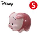 【日本正版】小豬 陶瓷存錢筒 (S) 儲金箱 小費箱 存錢筒 小熊維尼 皮傑 Piglet 迪士尼 Disney - 152882