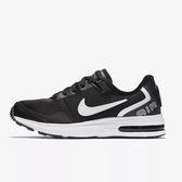 Nike Air Max LB 黑 男 女 大童鞋 慢跑鞋 運動鞋 輕量 緩震 鞋底彈性 休閒鞋 舒適 AA3507001