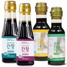 韓國 bebefood 寶寶福德 寶寶專...
