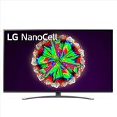 LG樂金【49NANO81WNA】49吋一奈米4K電視