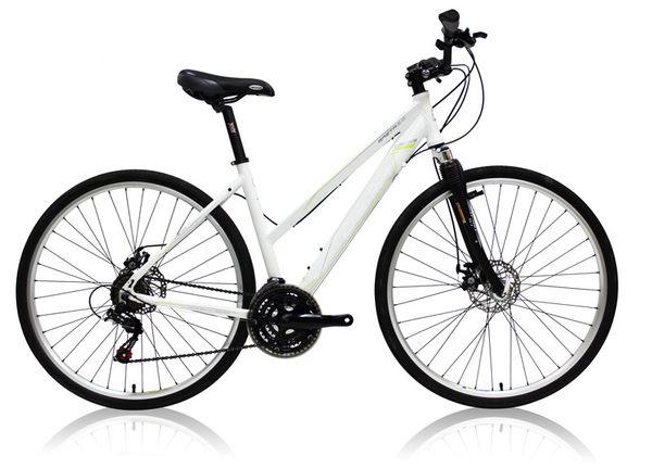 SHIMANO24速 鋁合金公路車 平把公路車 700C*28C單車 美騎樂自行車 ML-R180  台灣組裝