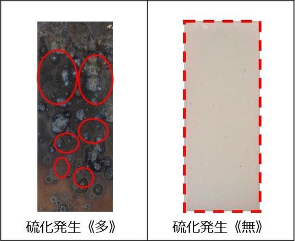 【GO DRY】 氟素皮膜 電路板銅管抗硫化處理劑 P系列 CONFORMAL COATING 三防膠 100g(有機)