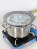 嘀咕嘀咕硅膠防溢鍋蓋家用耐高溫防濺防漏煮粥湯防溢汁水防溢蓋子