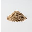 【速捷戶外露營】美國Coleman CM-26792 燒肉煙燻粉, 煙燻料理