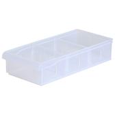 隔板整理盒FINE LF3003 NITORI宜得利家居
