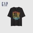 Gap男裝 Gap x Polaroid...