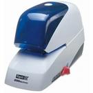 RAPID 5050 電動平訂機
