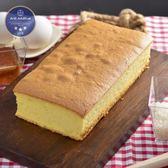恬米屋 -  鮮奶米蛋糕 300g x 3條 -【 A.A.無添加三星認證 】
