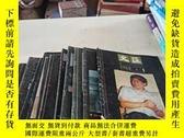 二手書博民逛書店文匯月刊罕見1988(1~12缺10)共11本合售Y237289