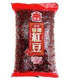 義美國產紅豆(500g/包) (促)【合迷雅好物超級商城】