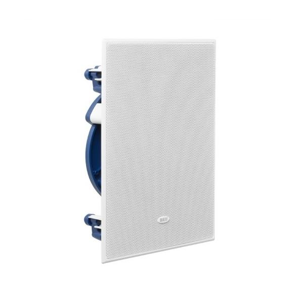 《名展影音》英國 KEF Ci160.2CL 方型崁壁式喇叭/支