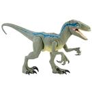 侏羅紀世界-巨型迅猛龍小藍...