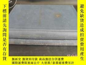 二手書博民逛書店DIVERSION,OUTLET,AND罕見SPILLWAY S