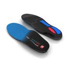 (C2) SPENCO 運動鞋墊 足弓支撐防護系列 強效足弓支撐款 扁平足適用 SI46-697 [陽光樂活]