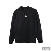 ADIDAS 男 U2 HS FLC 連帽T(長) 休閒上衣 - FJ0187