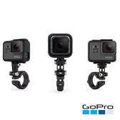 GoPro-專業把手/座桿/滑雪桿固定座(AMHSM-001)