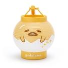 【震撼精品百貨】蛋黃哥Gudetama~三麗鷗~Sanrio-發亮提燈-黃*51000
