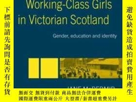 二手書博民逛書店The罕見Schooling Of Working-class