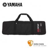 YAMAHA 原廠琴袋 MX61 61鍵數位合成器專用琴袋 【MX61/MX61 V2皆適用】