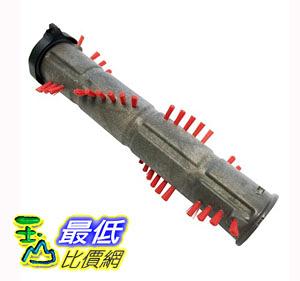 [104美國直購] 戴森 Brush Bar Roll Designed to Fit Dyson DC41 Vacuum USABRL92