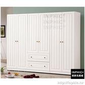 INPHIC-Winston-7.5x6尺組合衣櫃(全組)_YW94
