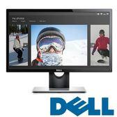 DELL SE2216H 22型 VA 廣視角電腦螢幕