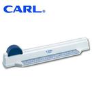【奇奇文具】CARL SP-30N 30孔打孔機