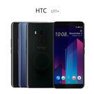 HTC U11+ (6G/128G) 6...