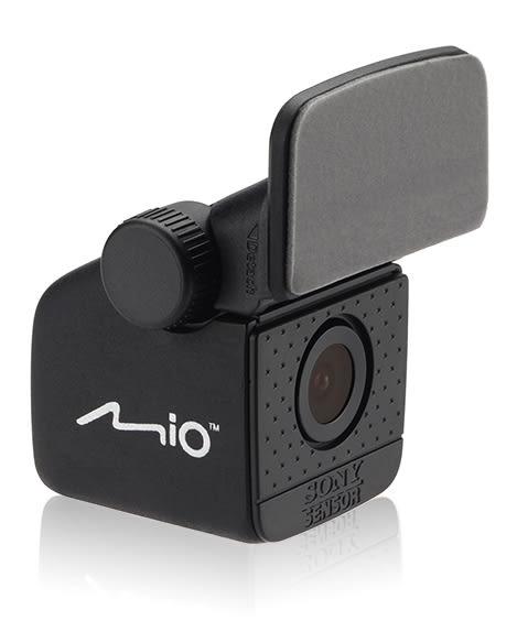 【小樺資訊】含稅 MIO MiVue A30 後鏡頭 SONY感光元件 適用 MiVue 698 688
