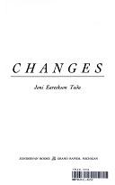 二手書博民逛書店 《Choices, Changes》 R2Y ISBN:0310240107│Zondervan