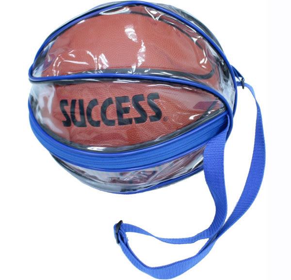 成功 S1814 籃球專用袋