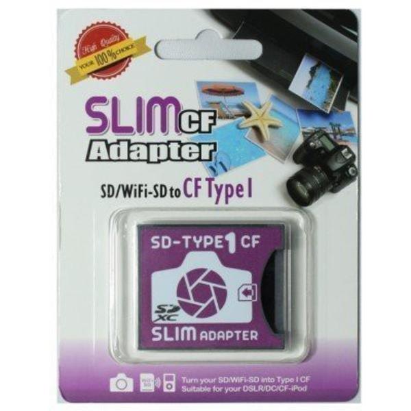 新風尚潮流 【SDCS2/128GB-CF】 金士頓 CF記憶卡套件 128GB CF 卡 Type I 套件組 DSLR 單眼 DV攝影機