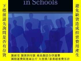 二手書博民逛書店Public罕見Relations In Schools (4th Edition)Y255562 Theod