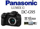 名揚數位(一次付清) Panasonic...