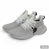 Adidas 男 ALPHABOUNCE INSTINCT M 愛迪達 籃球鞋- AQ0562