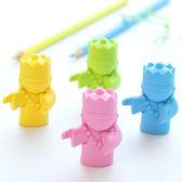 ✭慢思行✭【P158】可愛卡通創意橡皮擦 文具 學生 辦公用品 多功能 韓國 兒童 禮物