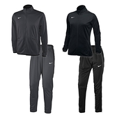 NIKE EPIC 男女運動訓練套裝 立領運動外套 DRI-FIT快乾科技 APS07