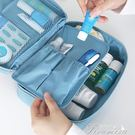 韓國女士化妝包大容量收納包手拿包化妝袋小號便攜防水旅行洗漱包新年下殺