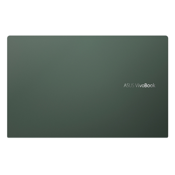 ASUS VivoBook S14 S435EA-0049E1165G7 秘境綠 (i7-1165G7/16GB DDR4/512G SSD/Win10/FHD/14)