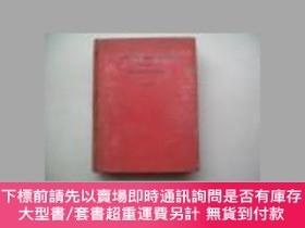 二手書博民逛書店Composition罕見and RhetoricY18910 William M Tanner Ginn &