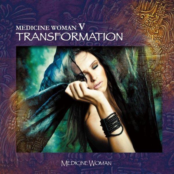 梅得溫 轉化 CD(購潮8)