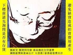 二手書博民逛書店China:罕見The Awakening Giant中國:覺醒