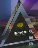 二手書博民逛書店 《Marketing: Best Practices》 R2Y ISBN:0030211093│South Western Educational Publishing