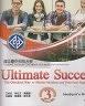 二手書R2YB《Ultimate Success Level 3 Upper-I