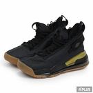 NIKE 男 JORDAN PROTO-MAX 720 籃球鞋 - BQ6623070